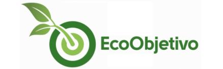 Ecoobjetivo